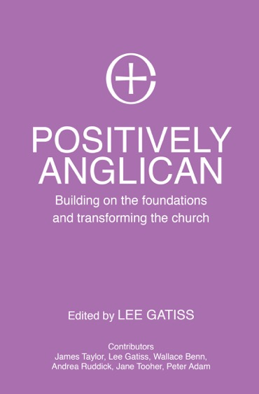 postively-anglican-cover